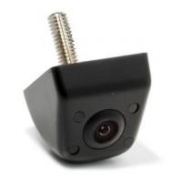 Камера заднего вида GSTAR GS-592