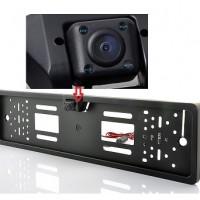 Камера в рамке GSTAR GS-35IR