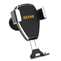 GSTAR GS-4018